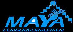 Cortinas de Acero Maya